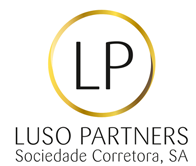 Luso Partners